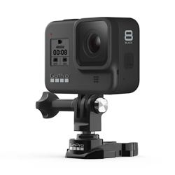 GoPro - Swivel Mount