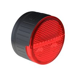SP - All-Round Led Safety Light Red
