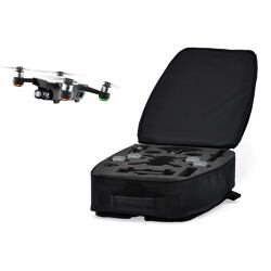HPRC Soft Bag - DJI Spark Fly More Combo
