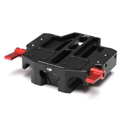 DJI Ronin 2 - 15mm Focus Rod Mount