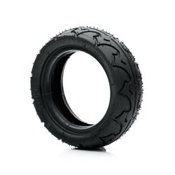 Evolve - AT tyre 150mm