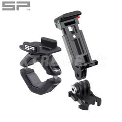 SP - Phone Mount Bundle