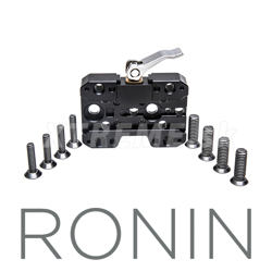DJI Ronin - Multi-Function Mount