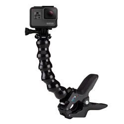GoPro - Jaws: Flex Clamp