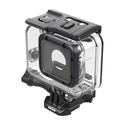 GoPro - Super Suit - Über Protection + Dive Housing