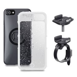 SP - Bike Bundle - iPhone 8/7/6s/6