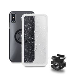 SP - Moto Mirror Bundle - iPhone X/XS