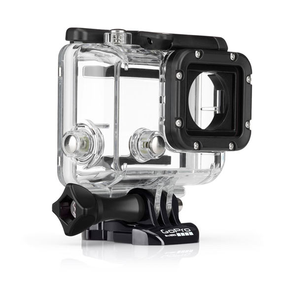 GoPro/dive-housing/GoPro-HERO3-Replacement-Housing-xtreme-bratislava-20.jpg