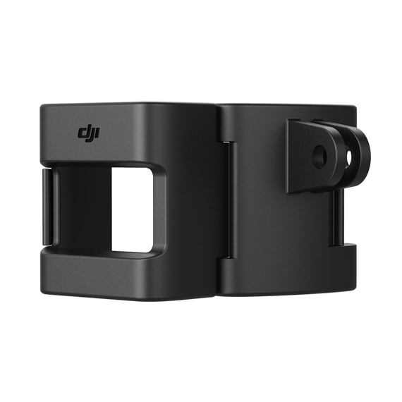 DJI Osmo Pocket - Accessory Mount