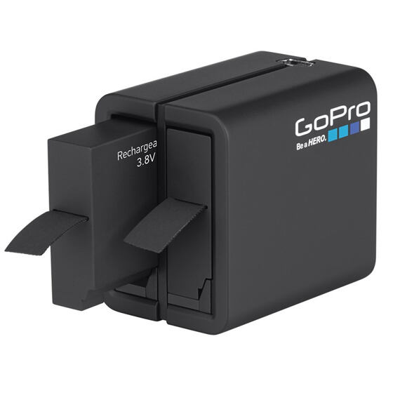 GoPro/dual-battery-charger-hero4/gopro-dual-battery-charger-for-hero4.jpg