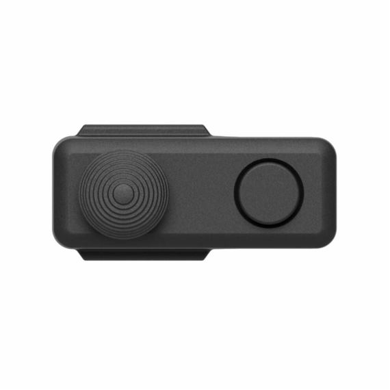 DJI Pocket 2 - Joystick
