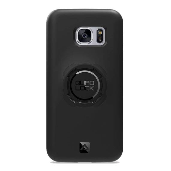 Quad Lock - Case - Samsung Galaxy S7 Edge